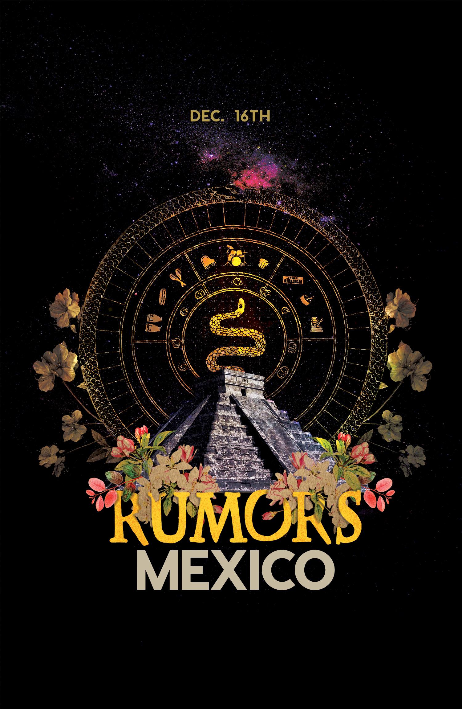 Rumors-MEXICO-11x17.jpg