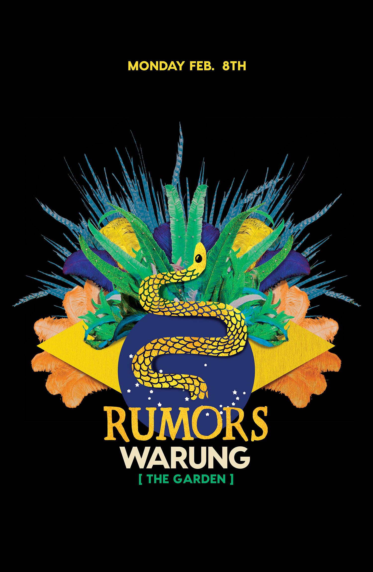01-Rumors-Warung-Brasil.jpg