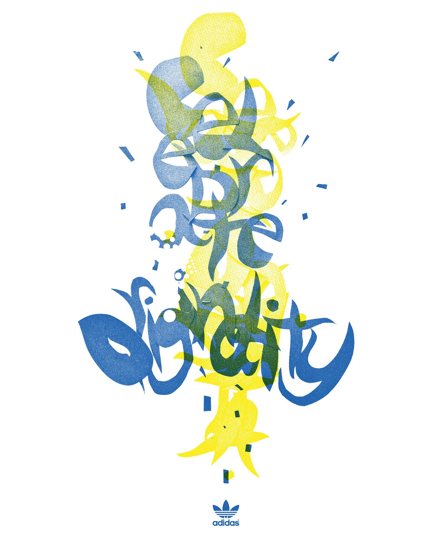 Celebrate-Originality-1.jpg