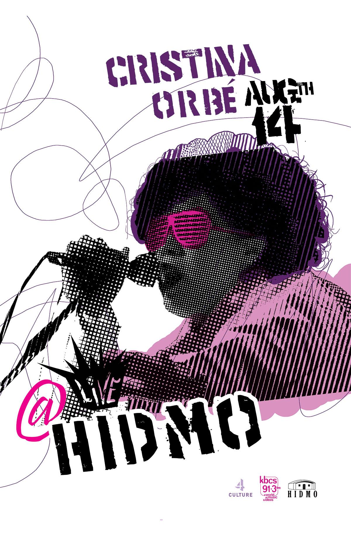 'Orbe'-Poster.jpg