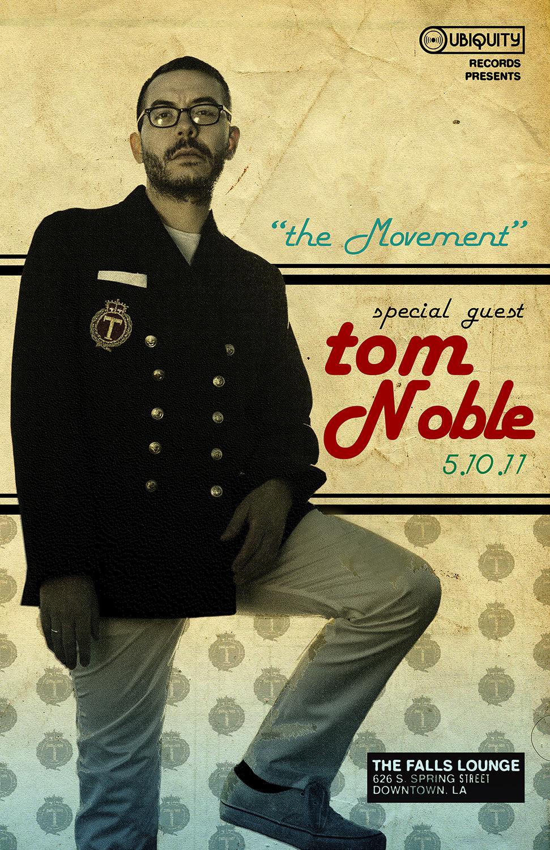 Tom-Noble-Final.jpg