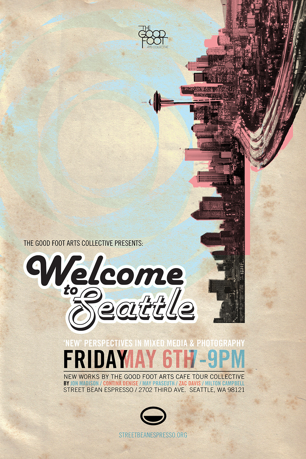 Welcome-to-Seattle-Poster-II.jpg