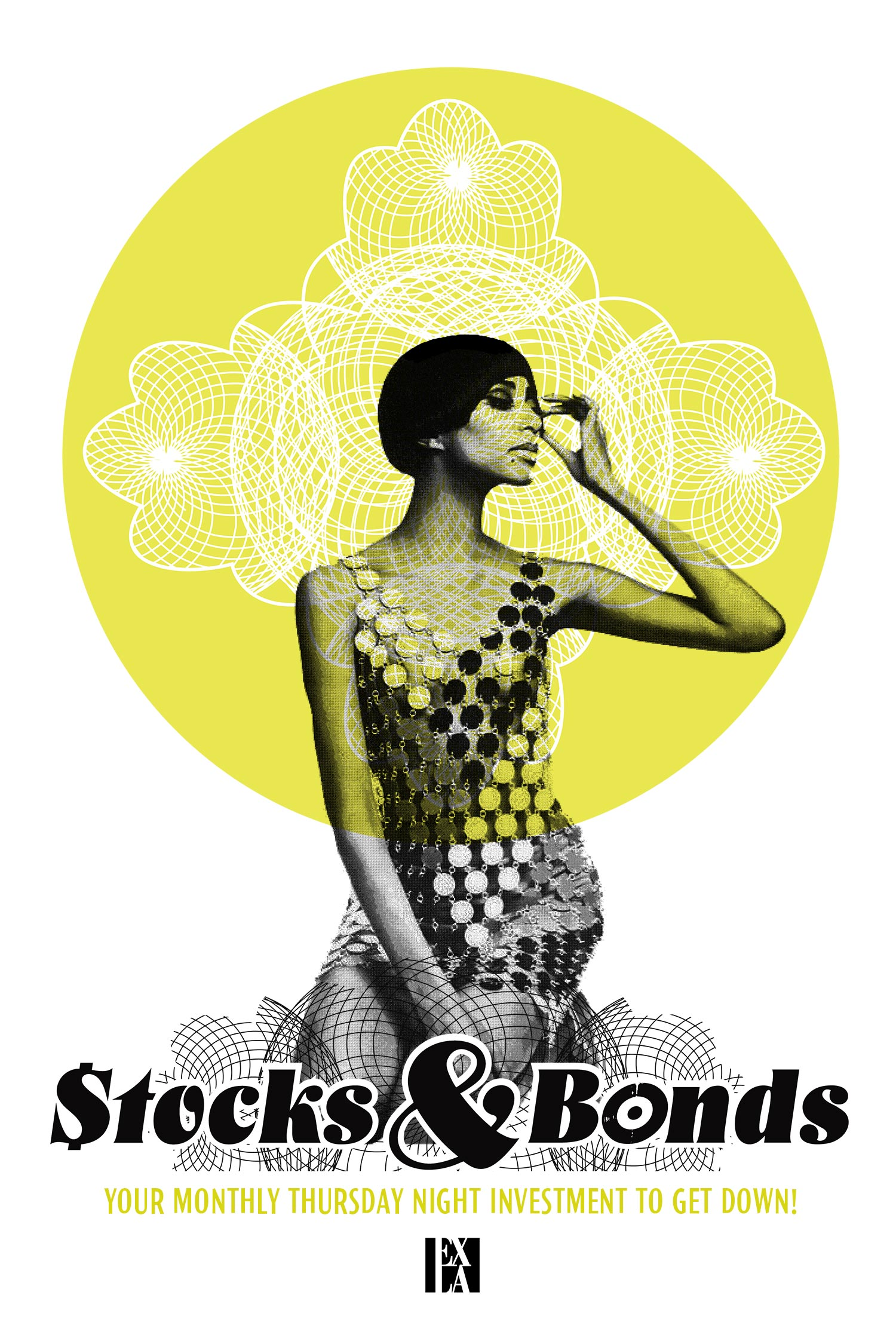 Stocks-&-Bonds-Poster.jpg