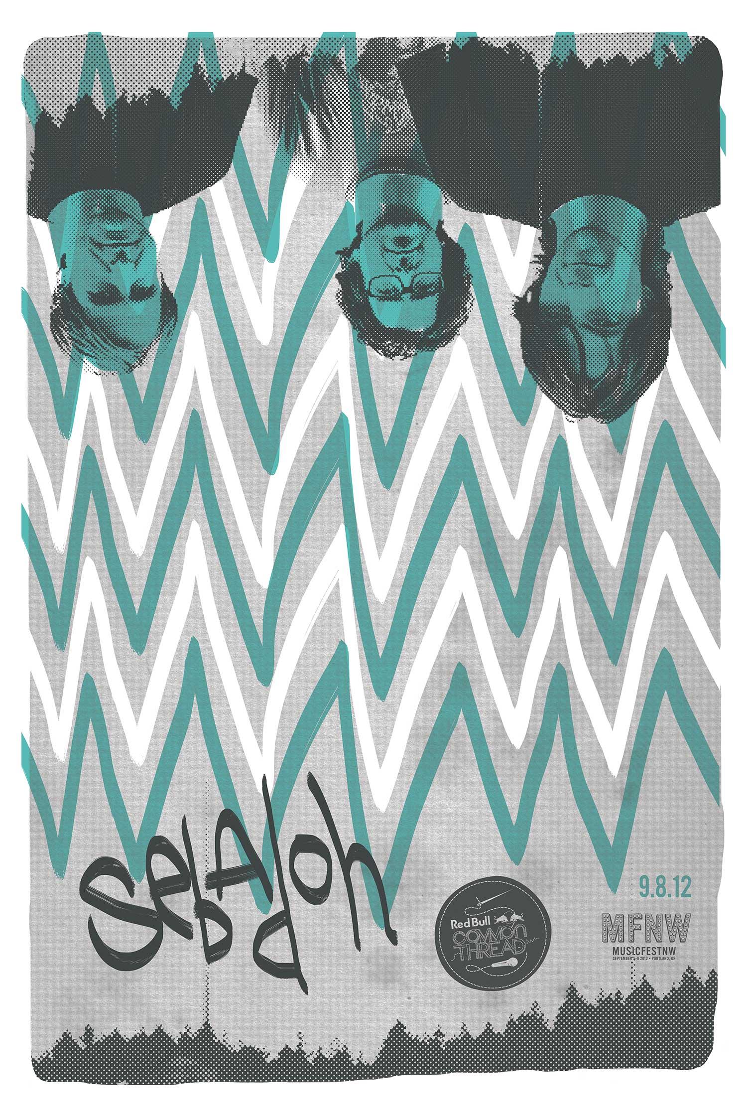 Sebadoh-Poster.jpg