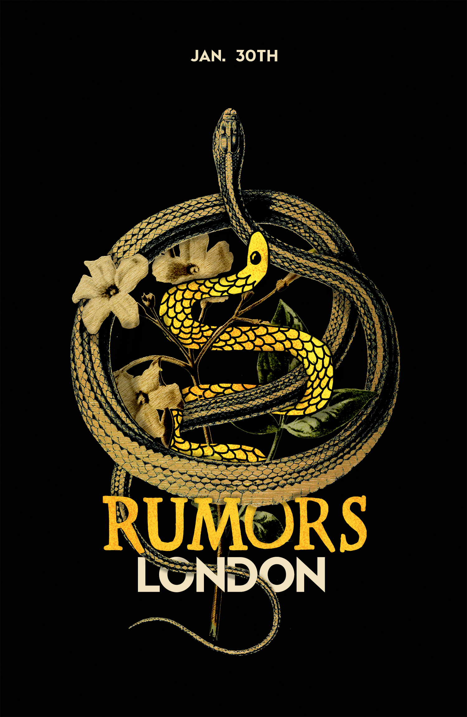 Rumors-LONDON-11x17.jpg