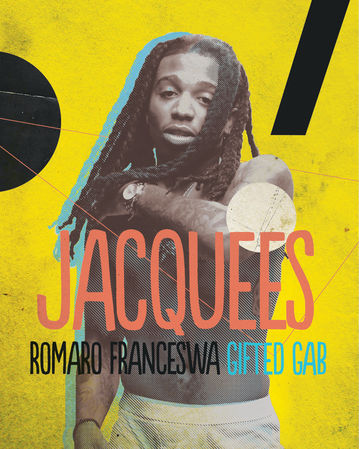 Jacquees IG.jpg