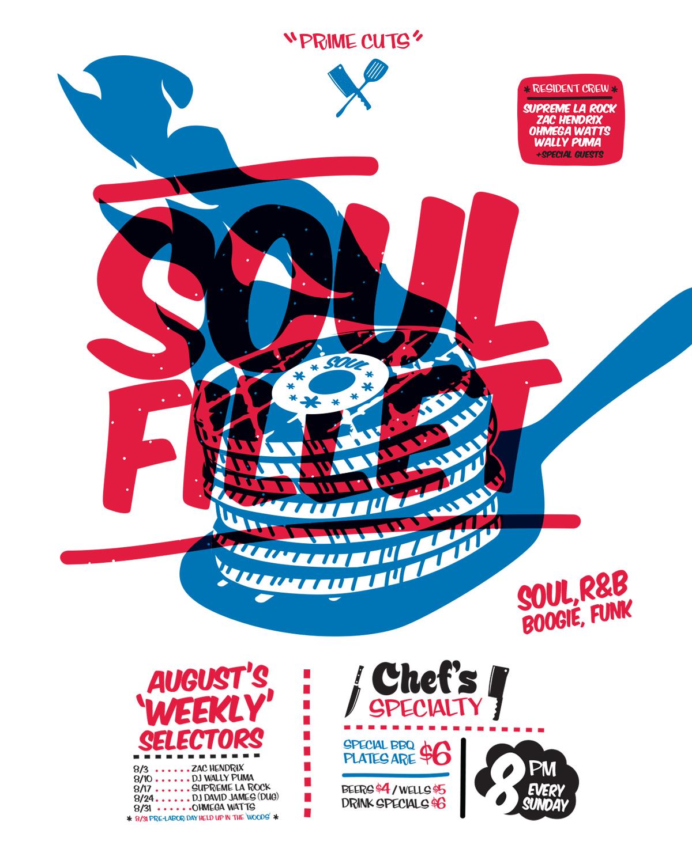 Soul Fillet IG Port.jpg