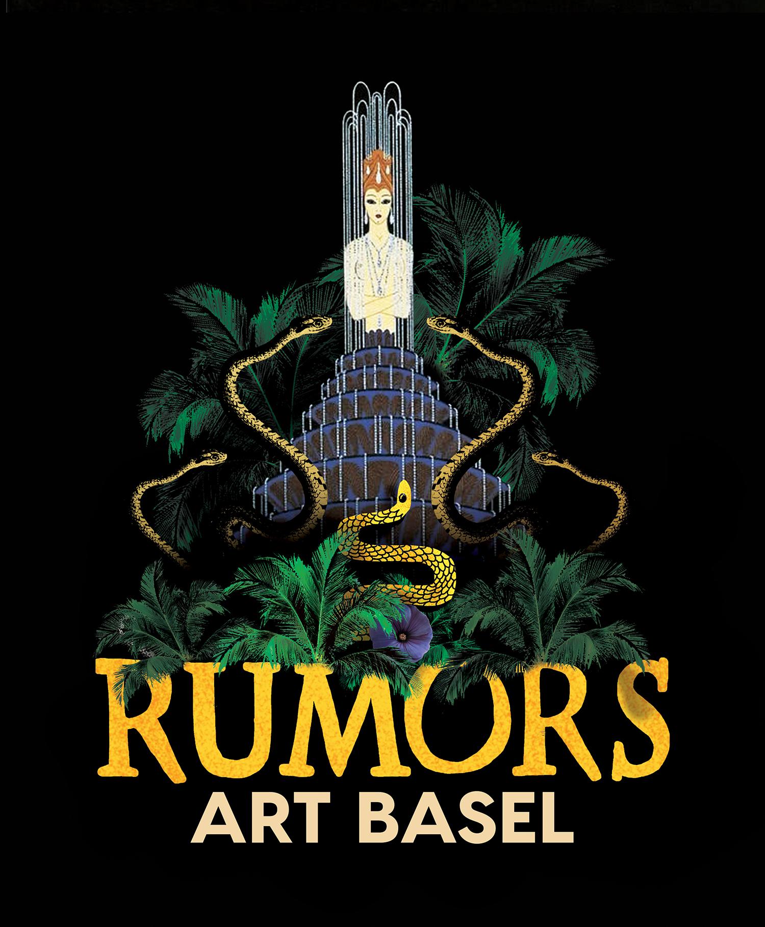 Rumors-Art-Basel-'17.jpg