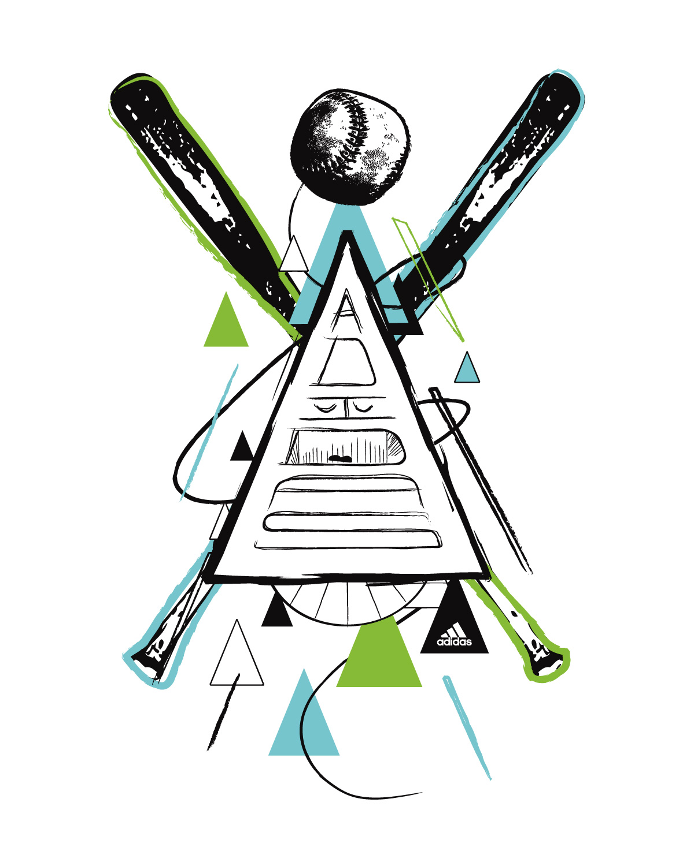 Adidas-Youth-Tee-2.jpg