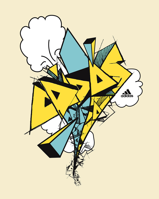 Adidas-Youth-Tee-1.jpg