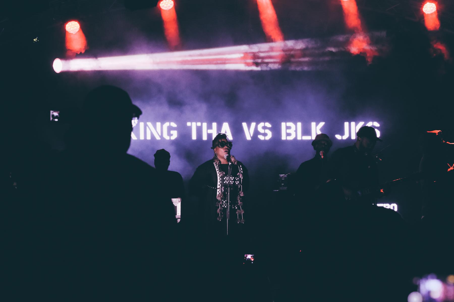 KING Tha vs Blk JK.jpg