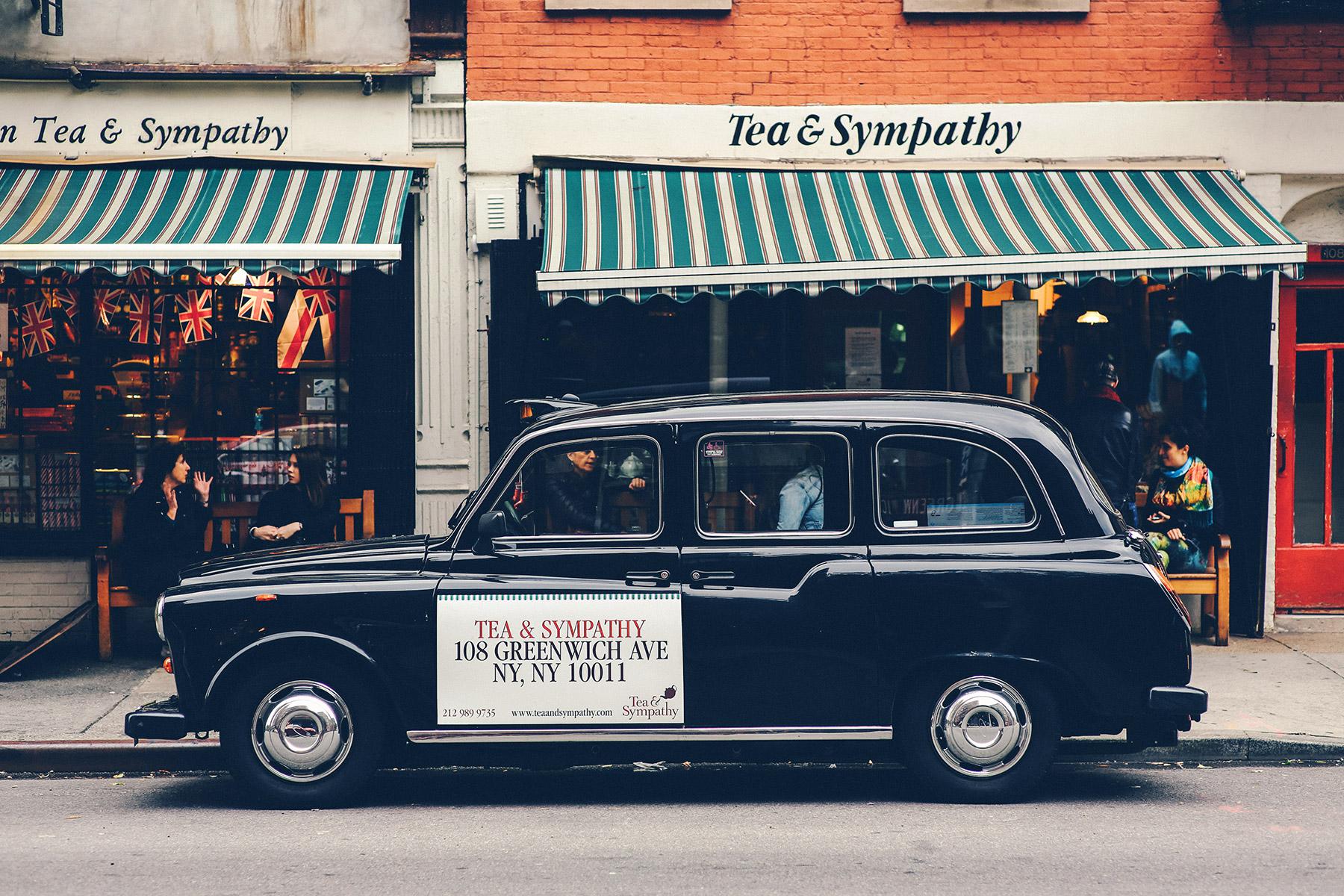 10.11.14-12-WEB-Greenwich.jpg