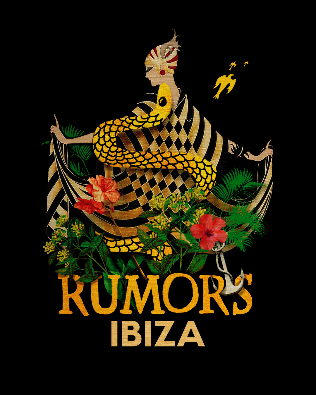 Rumors-Ibiza-''17-v1.jpg