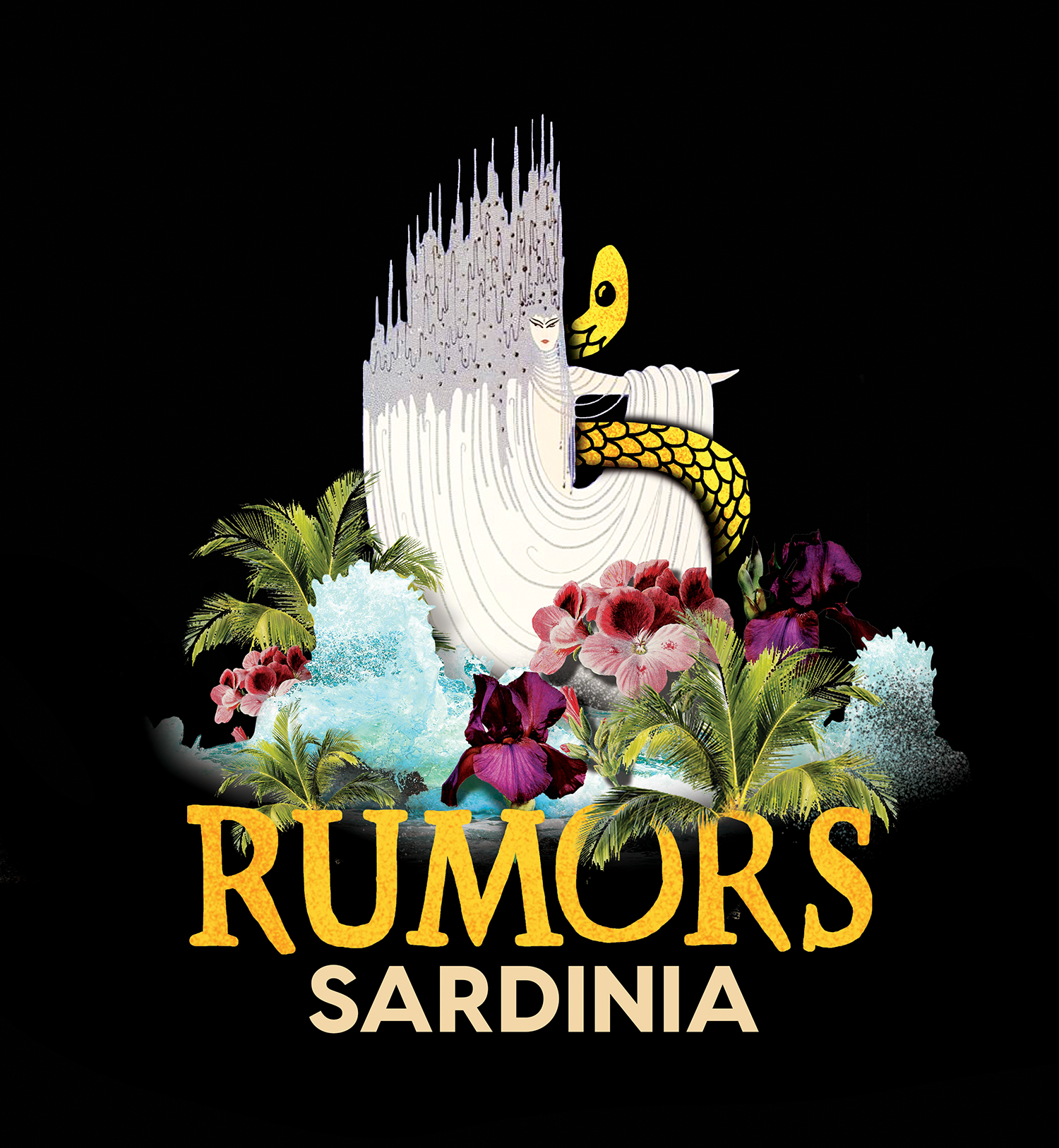 Rumors-Sardinia-'17.jpg