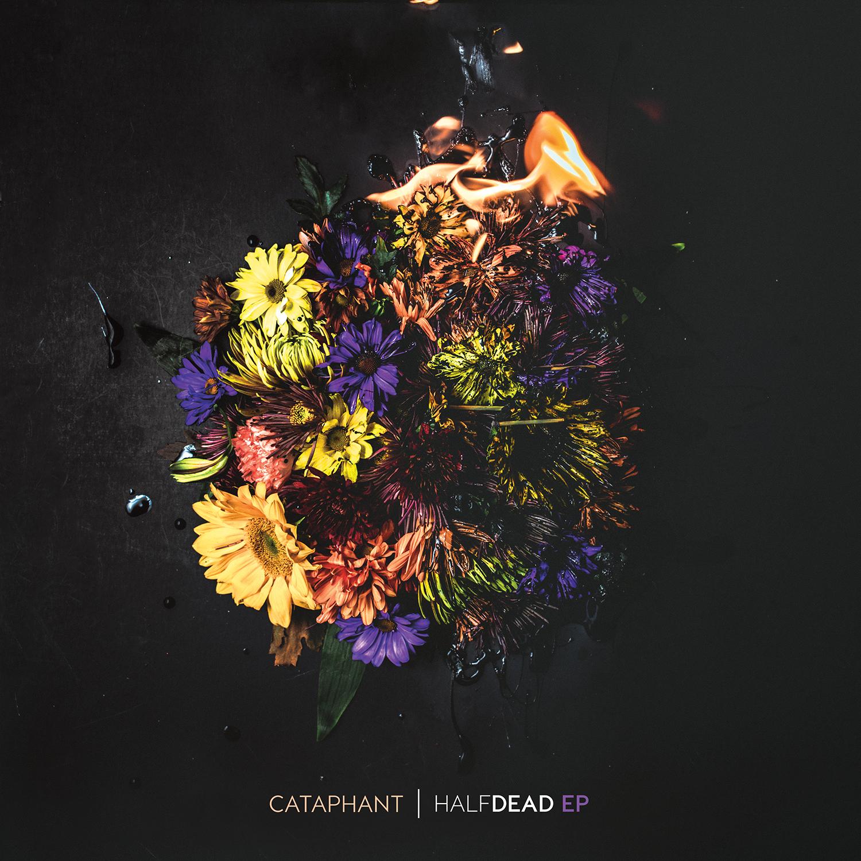 Half Dead EP Cover.jpg