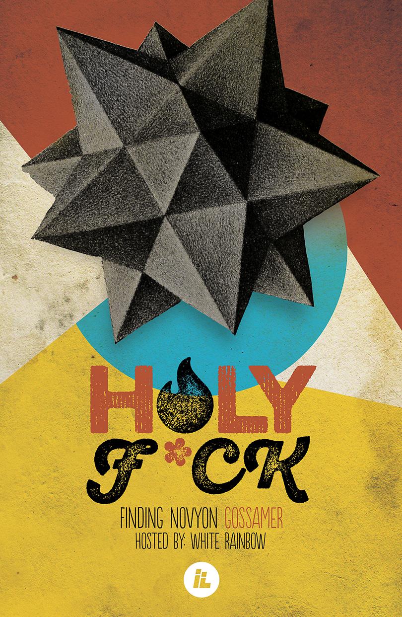 RBSS x Holy F**K Poster.jpg