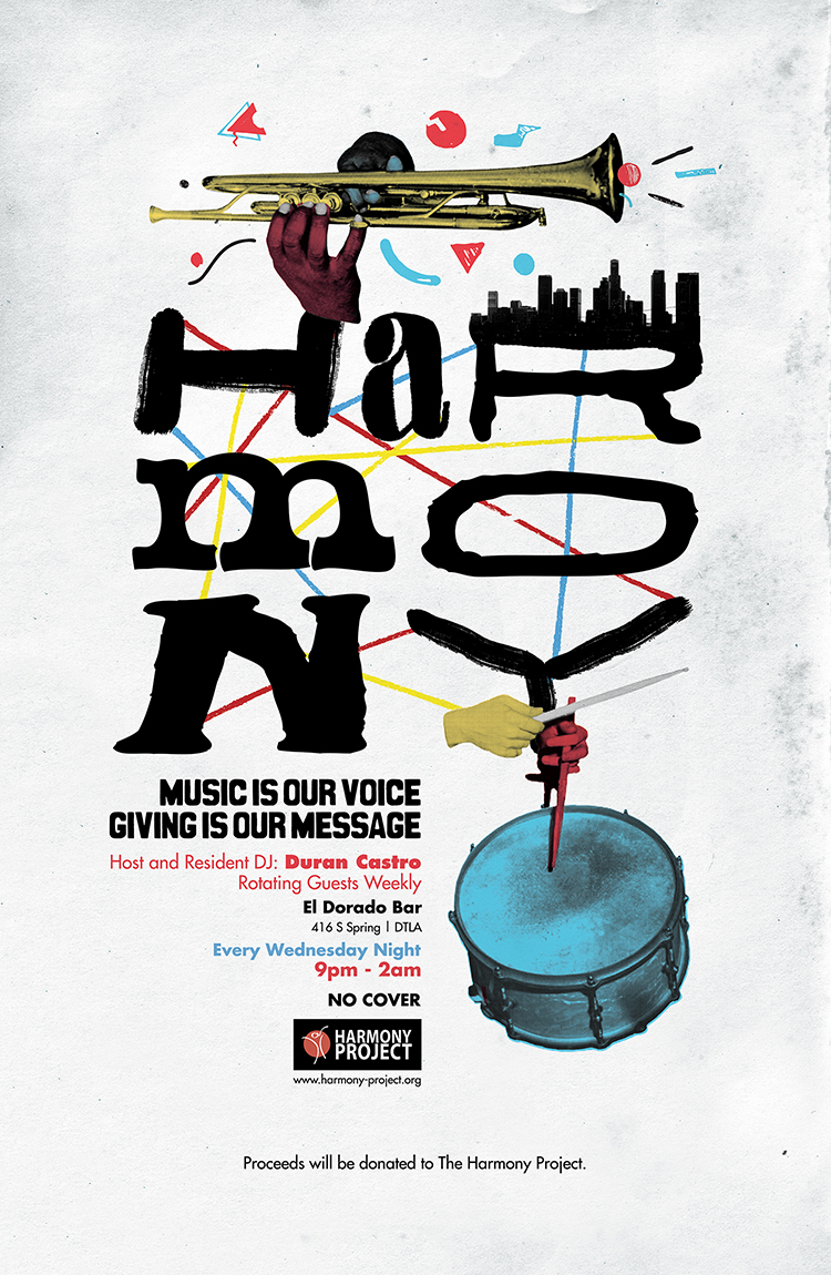 Harmony Event Poster.jpg