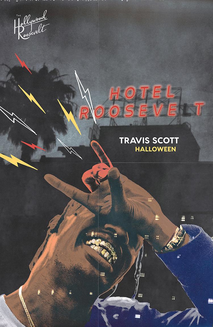 Travis Scott x The Hollywood Hotel Comp.jpg