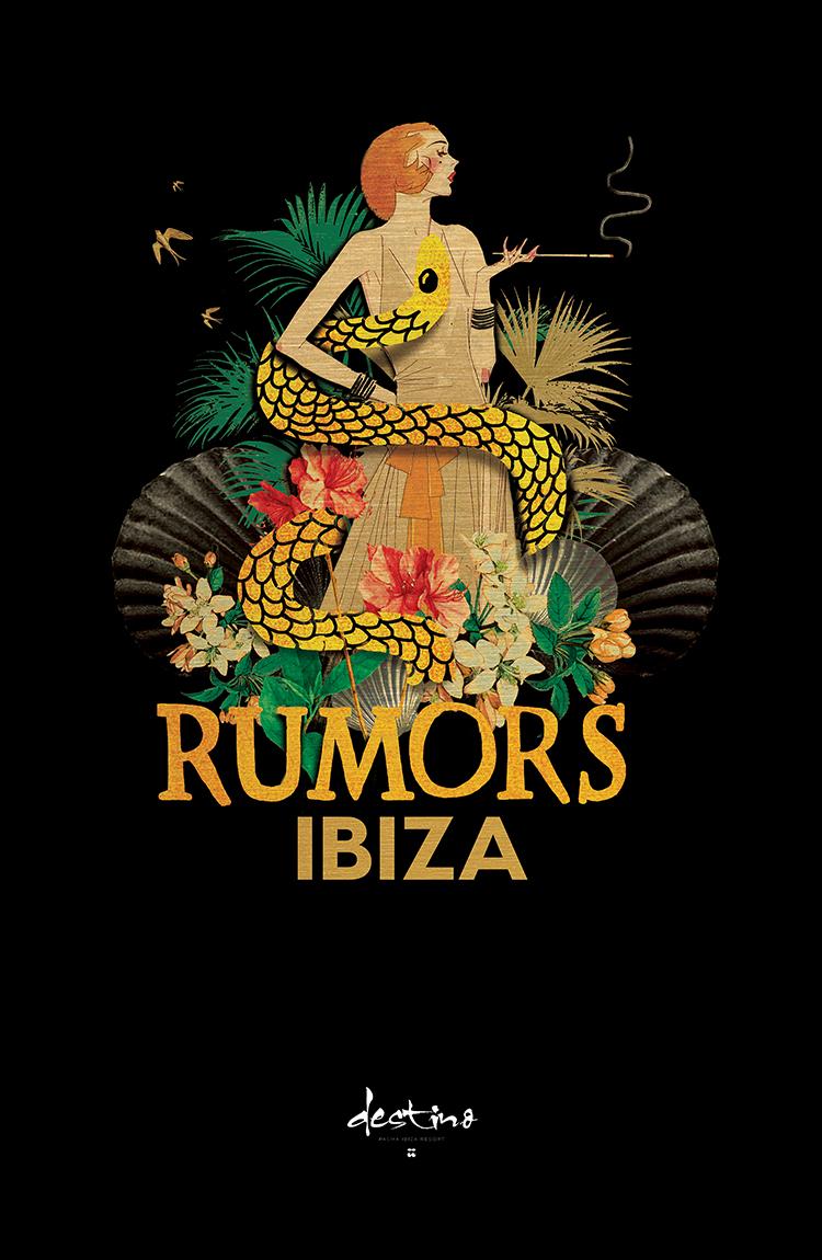 Rumors IBIZA '16.jpg