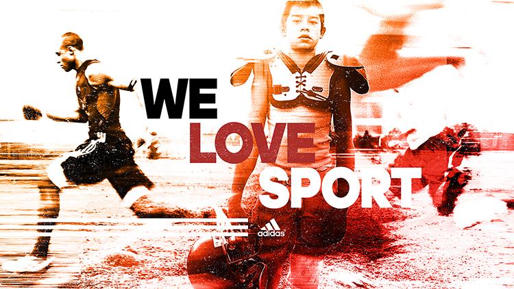 adi Sport15-Brand Deck '15 - 1.jpg