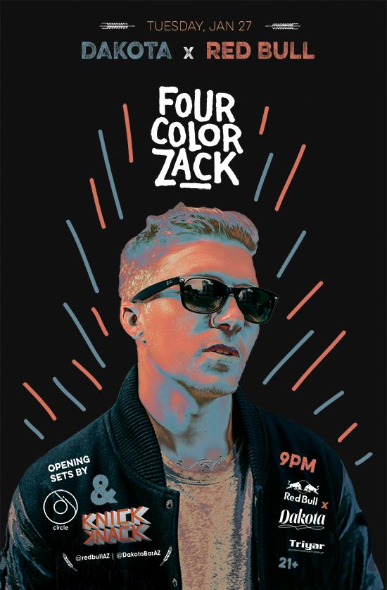 Four-Color-Zack.jpg