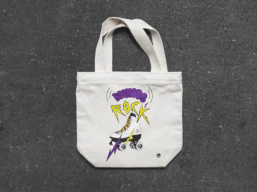 BRS - Tote Off_White.jpg
