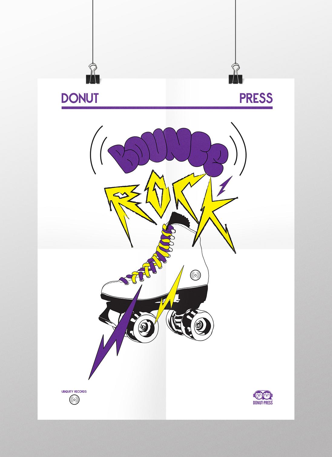 BRS - Hanging Poster.jpg