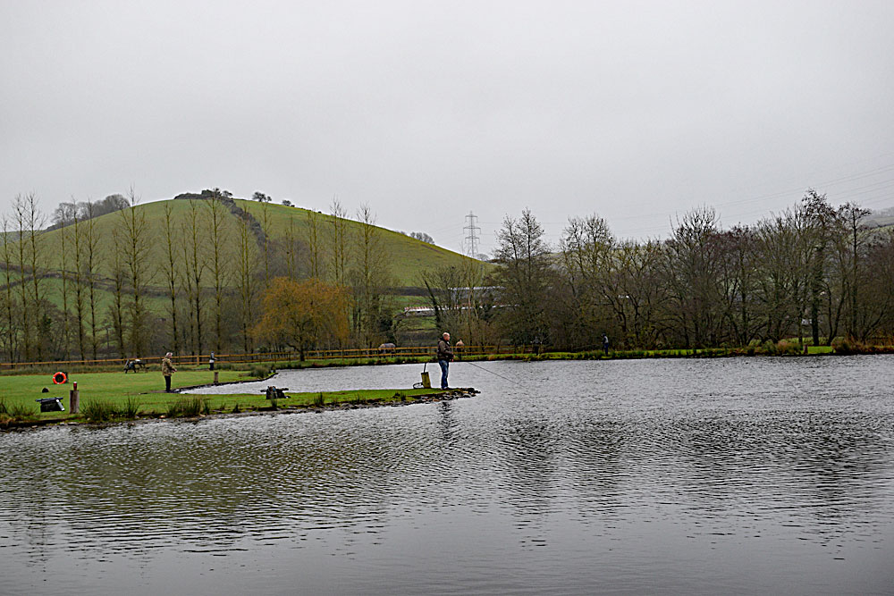 exe-valley-scenic-291218.jpg