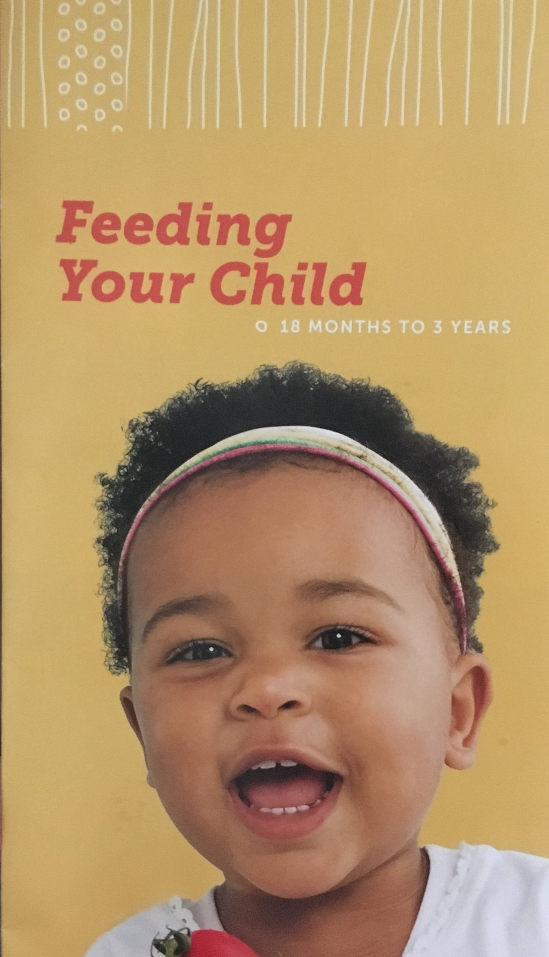 feedingyourchild