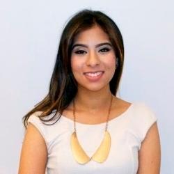 Mishaal Ali  -  Undergraduate Assistant
