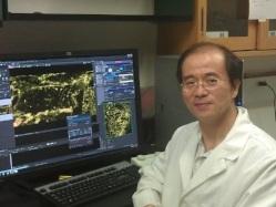 Dr. Min Lin