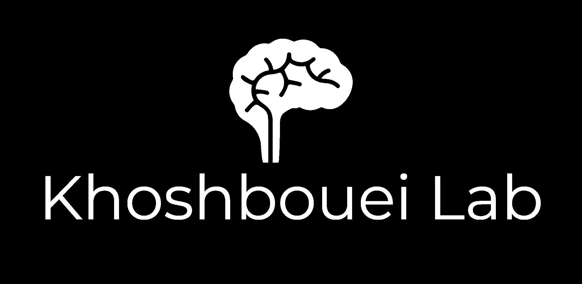 Khoshbouei Lab-logo-white.png