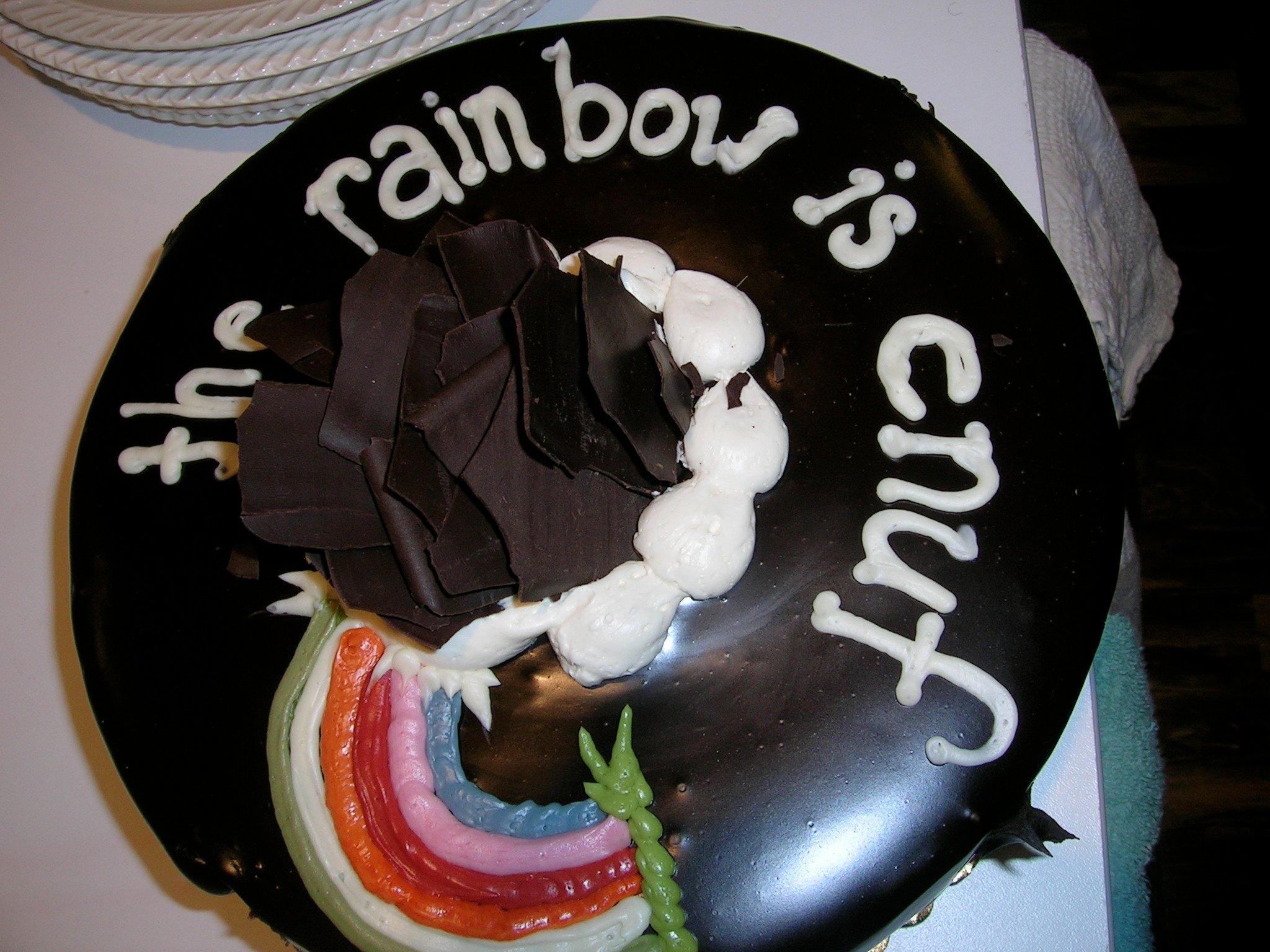 the rainbow is enuf photo.jpg
