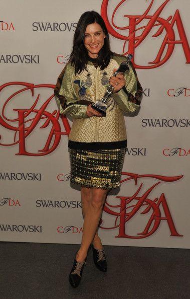 TabithaSimmons-CFDA2012.jpg