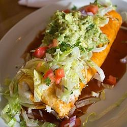 Good Burrito, bad burrito, free burrito