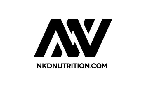 nakednutrition-black-logos-2019.jpg