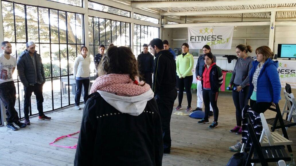 fitnessenlalinda.jpg