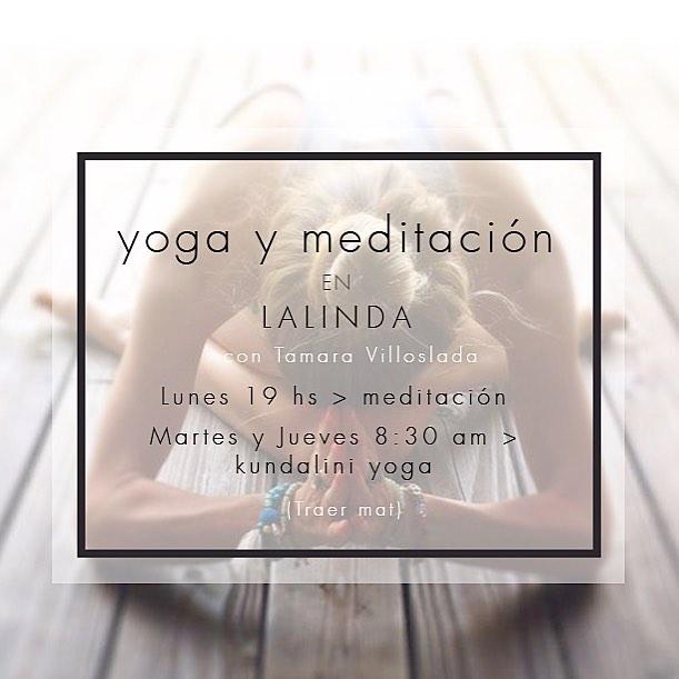 yoga flyer.jpg