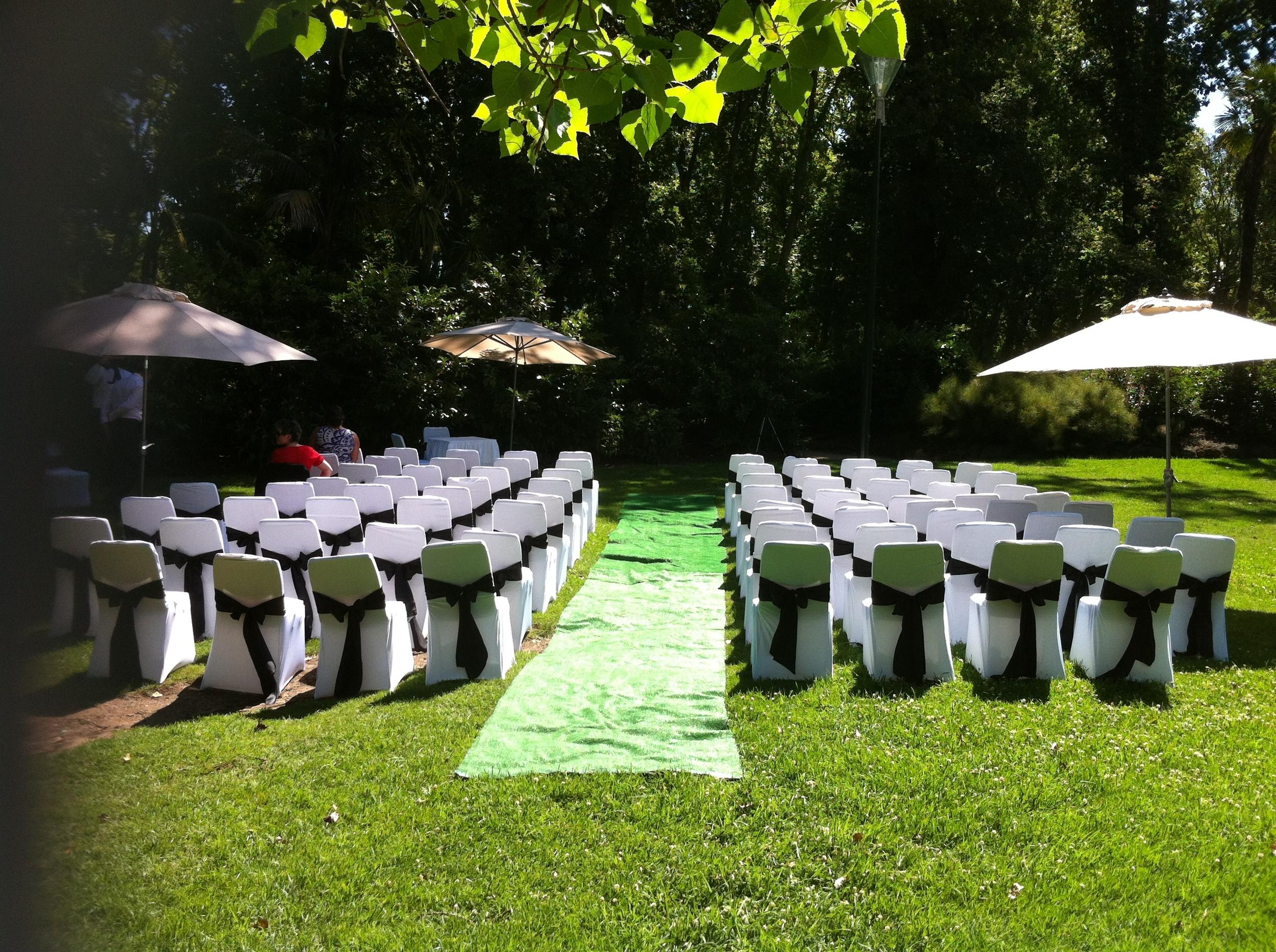 Nicks wedding.JPG