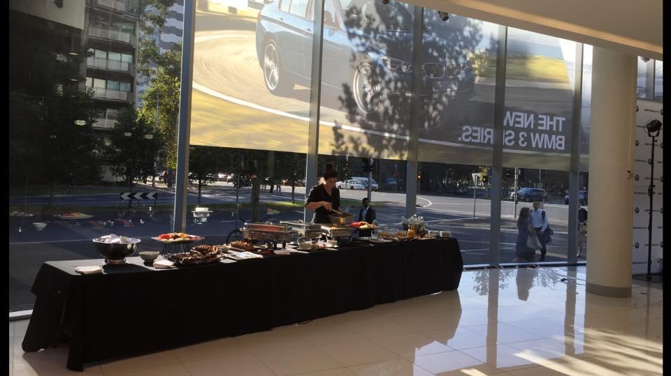 BMW buffet breakfast.jpg