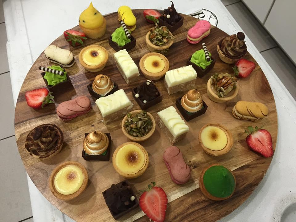 Cake platter.jpg