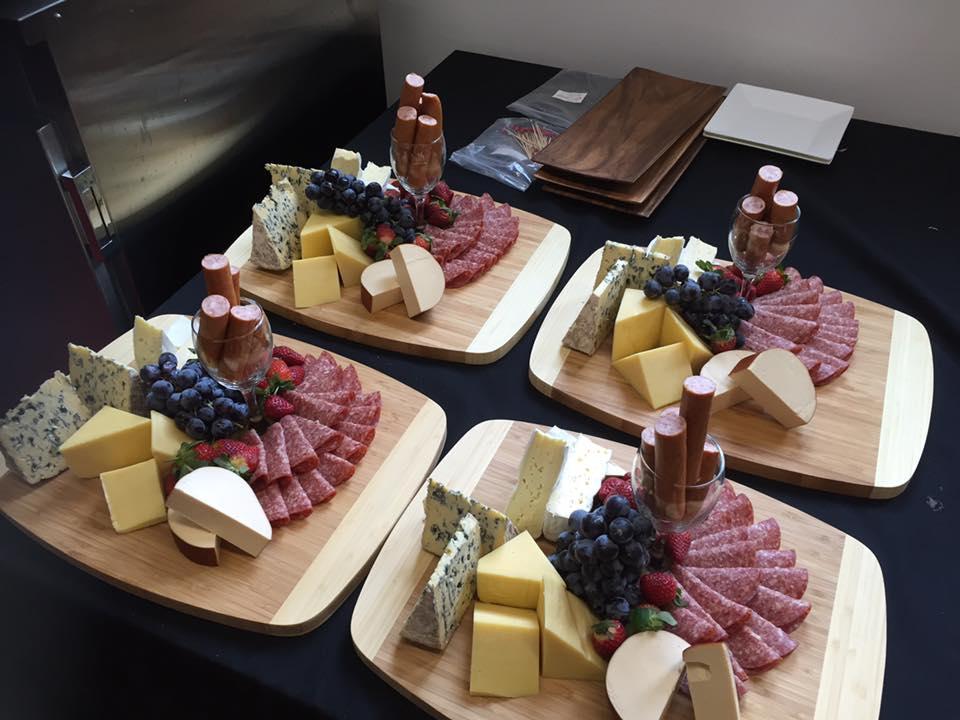 Cheese boards.jpg