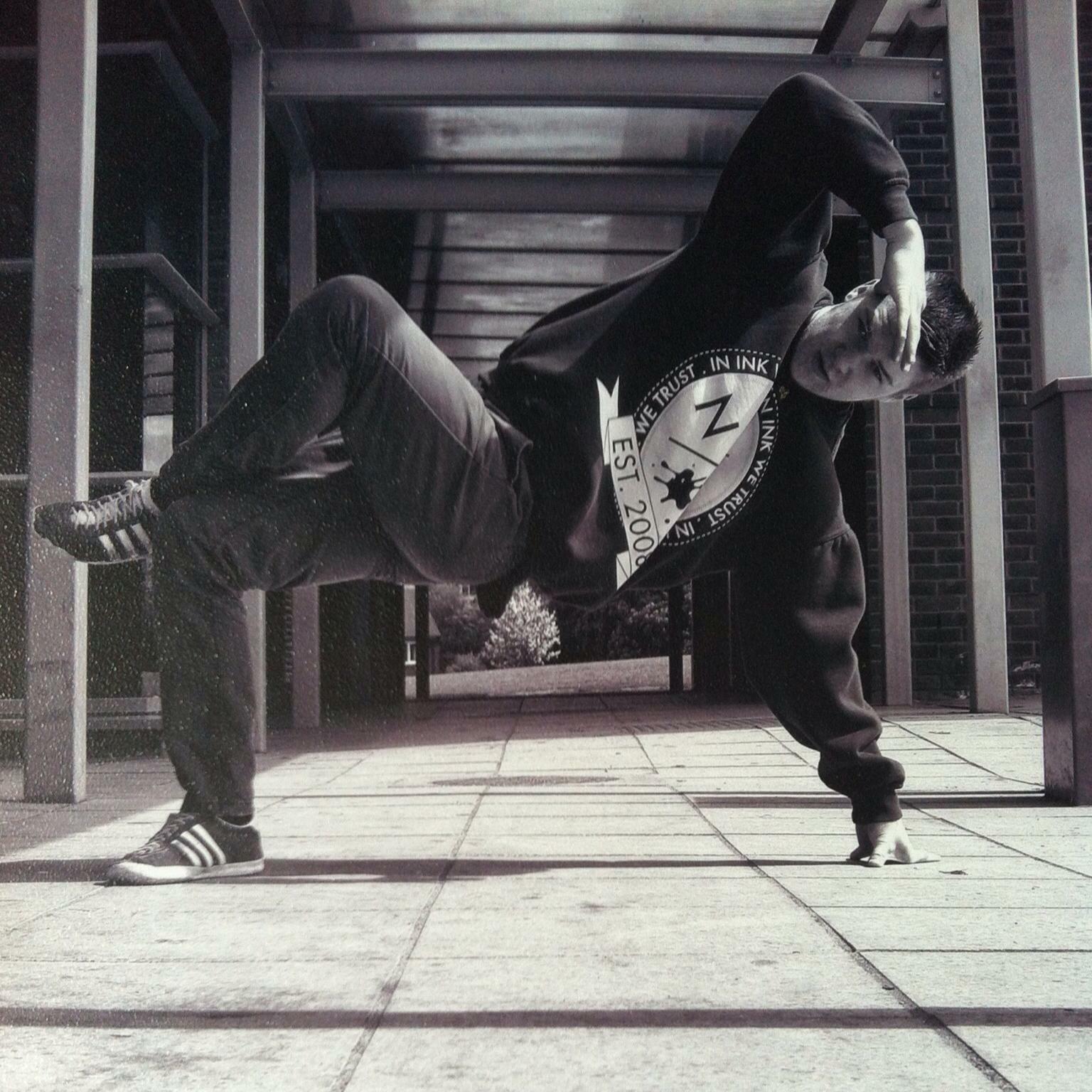 Sylk-Dance-Academy-Rikki-Dance.JPG