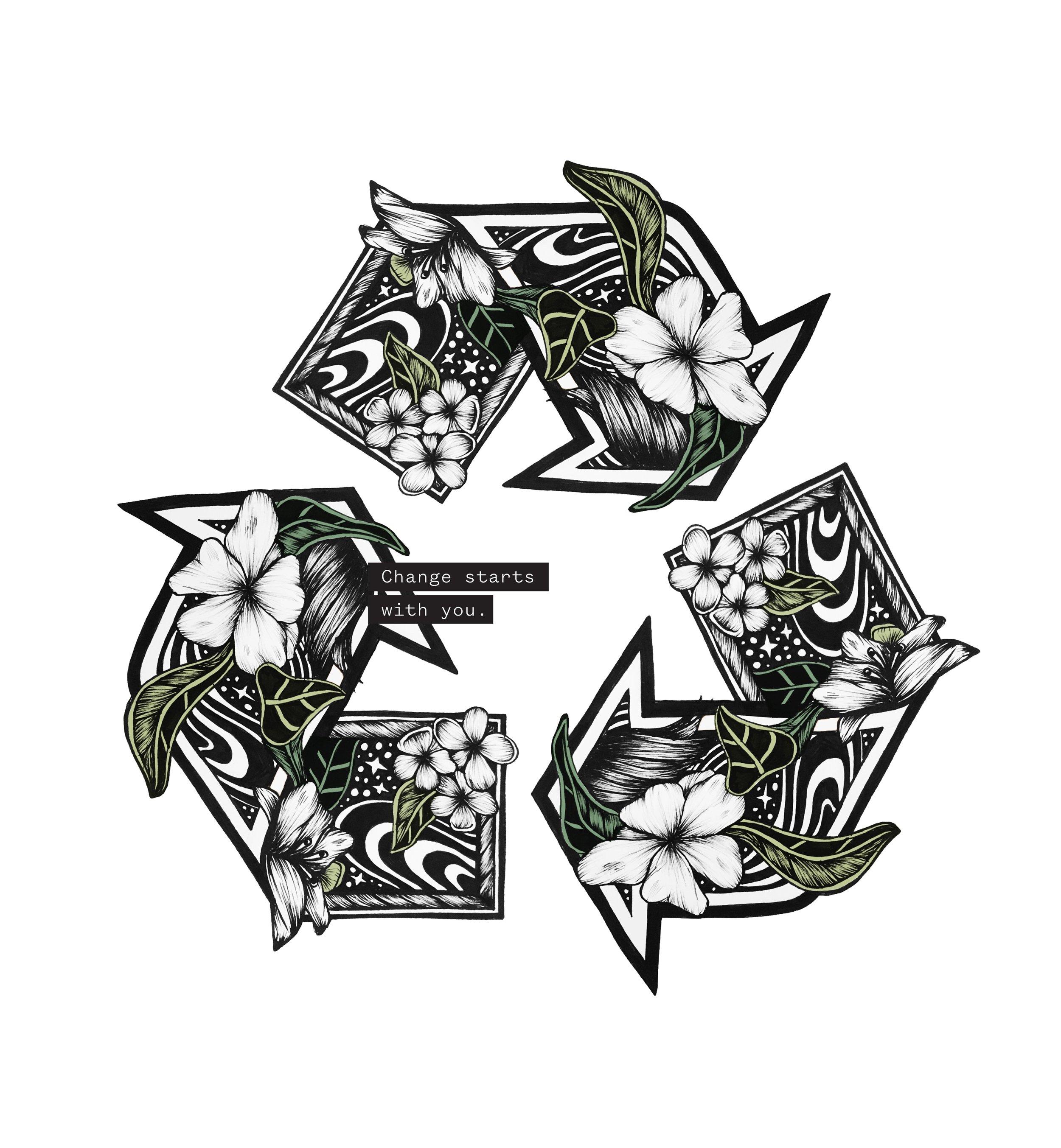 EarthDay_recycle.jpg