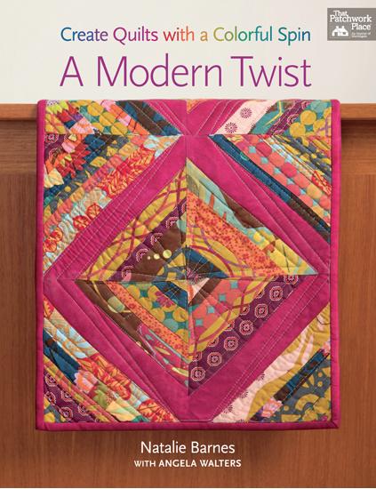 modern twist.png