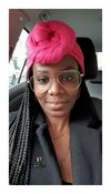 Collette   Meet Collette! She is a qualified nail tech living in London UK. She values caring for nails as she believes it is the foundation for a beautiful manicure. She loves for her nails to make a statement and make her feel empowered.