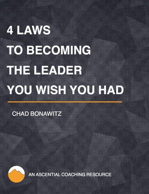 Free-leadership-book.jpg