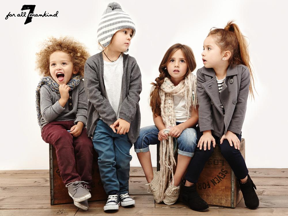 Dove Shore - Kids1 (1).jpg