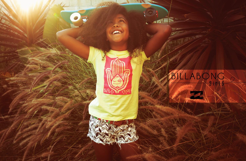 Dove Shore - Kids0.jpg