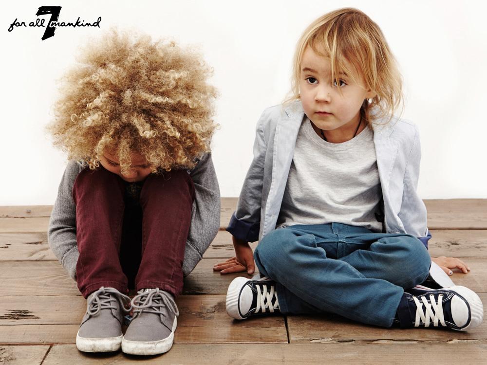 Dove Shore - Kids3 (1).jpg